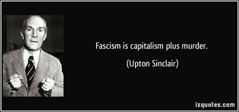 quote-fascism-is-capitalism-plus-murder-upton-sinclair-171703