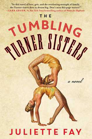 the-tumbling-turner-sisters