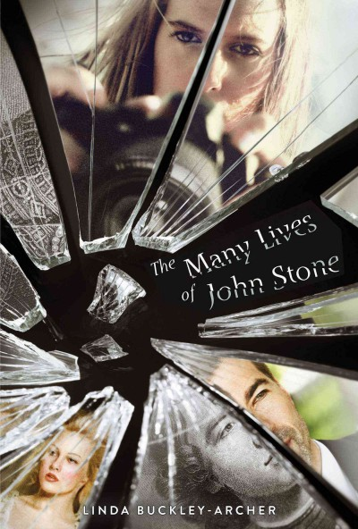 themany-lives-of-john-stone