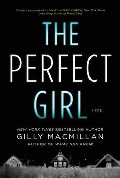 theperfectgirl